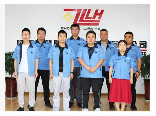 公司团队_wps图片