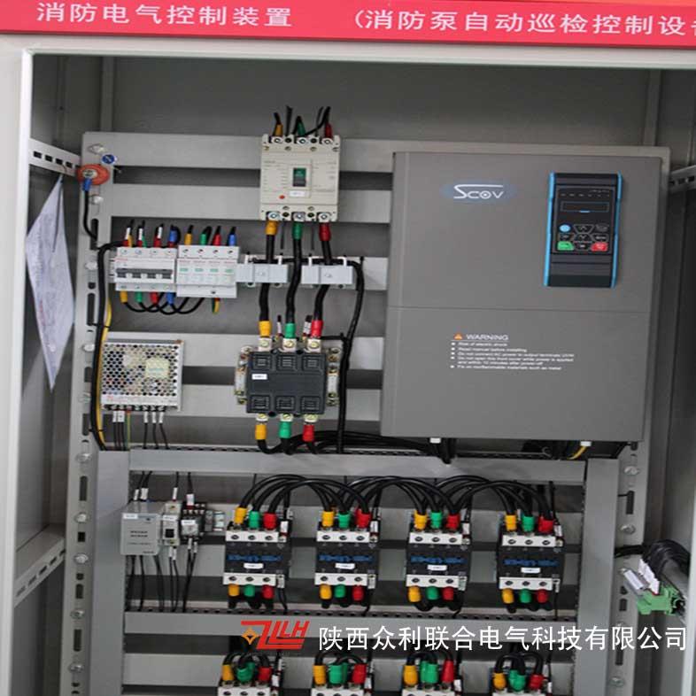 众利联合电气元器件