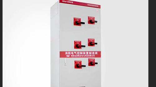 机械应急启动装置的规范要求、适用范围以及应注意的问题