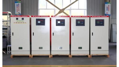 常用的消防控制柜的尺寸?