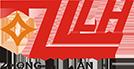 陕西众利联合电气科技有限公司